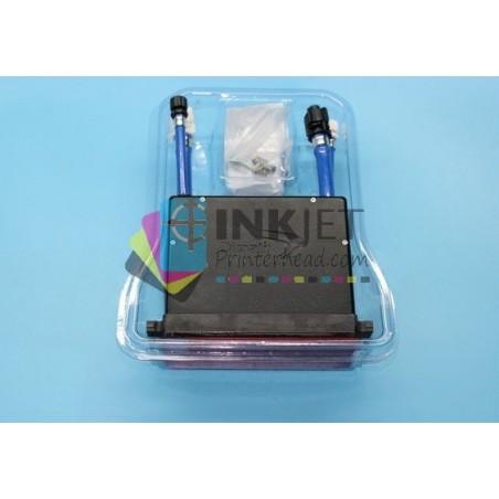 New & Original Epson R280/R290/T50/T60 Printerhead -F180000
