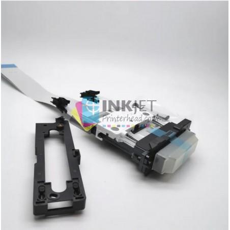 Original & New Epson K100/K105/K200/K205/K305 -FA01000 Printhead