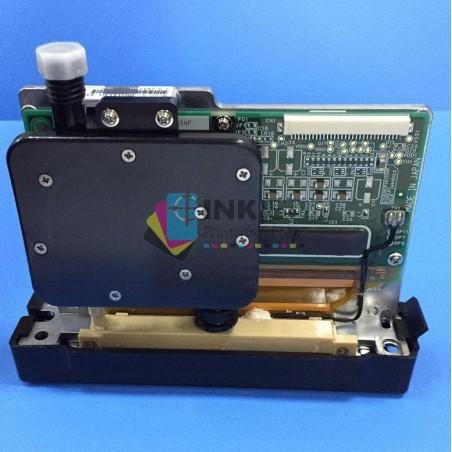 Original EPSON DX7 PRO 3890 3880 R3000 Printhead-F196000