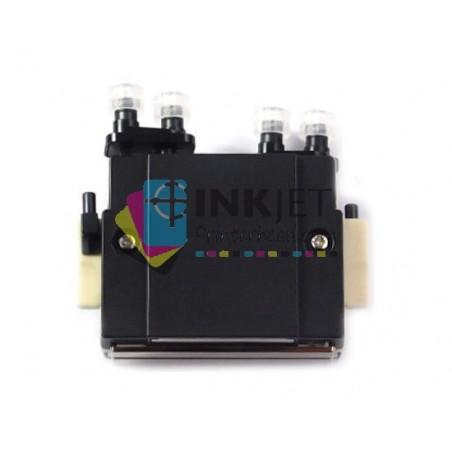 F186000: EPSON DX5 Printhead R1900/4880/9880