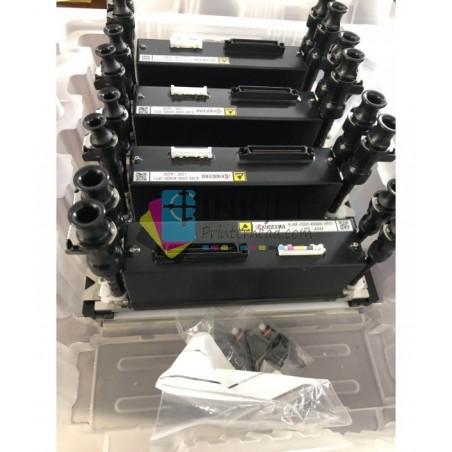 Original EPSON 2100 2200 7600 9600 Printhead-F138040/F138050