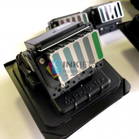 Original Epson R1900 Solvent DX5 Printerhead -F186000