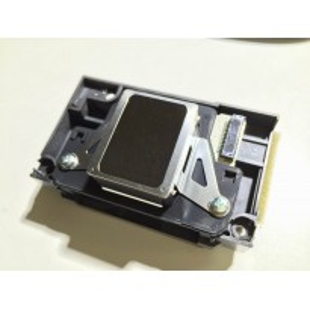 EPSON RX690 A50 R330 T50 L800 TX650 RX680 Printhead