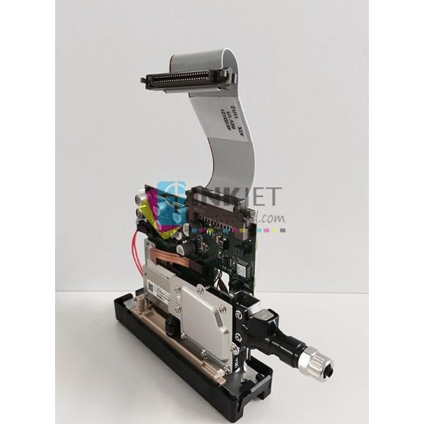 Printhead Mimaki JV3-130/130sp/160 Eco Solvent DX4 -M004372