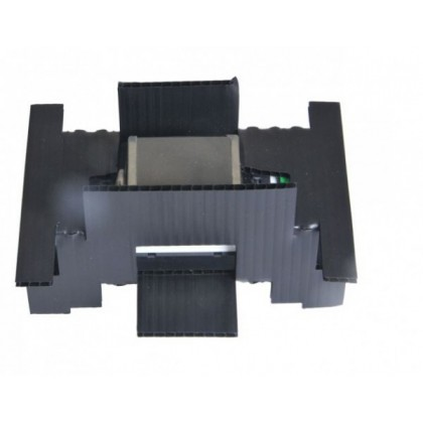 Original Printhead Mutoh VJ-1608/VJ-1604W/VJ-1604/VJ-1304/VJ-1204 DX5 -DF-49684