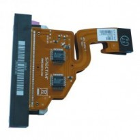 "Nova ""JA 256/80 AAA"" Printhead For Vutek Ultravu3360"