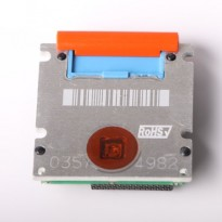"Original (Blue) ""XAAR 128/80 pl"" Printhead"