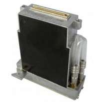 Original & New Seiko Colorpainter 64s/100s Printhead For OCE: CS 6060