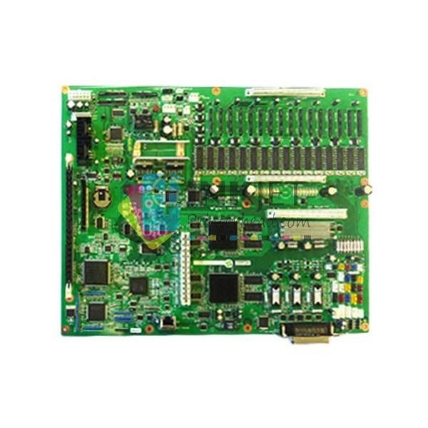 Original Printhead XAAR 382/60pl
