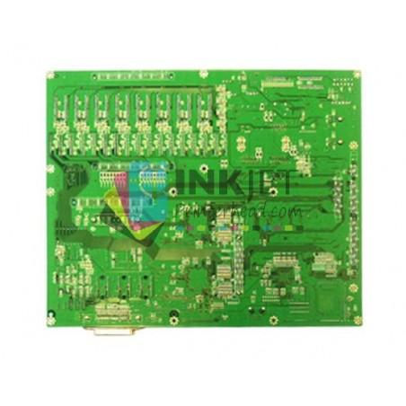 Original Printhead Vutek PV320/400 ASM, Jetpack PV200W 320 G50