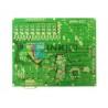 ES3 Ink Cartridge 440ml Yellow For CJV30-60/CJV30-100/CJV30-130/CJV30-160