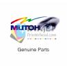 ES3 Ink Cartridge 440ml Light Cyan CJV150-75/CJV150-107/CJV150-130