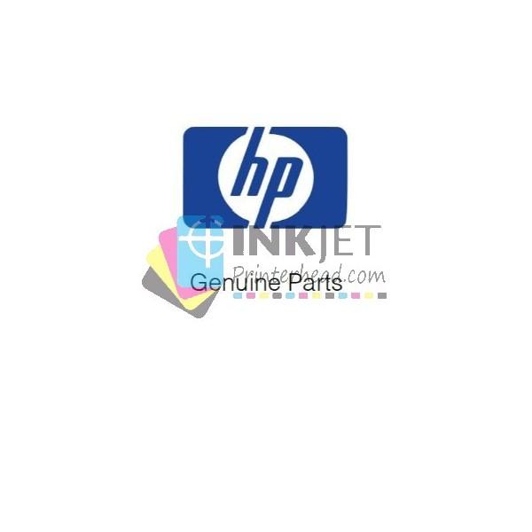 "48"" (1200mm) Acrylic Bender Bending Machine"