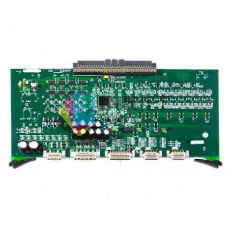 Pro 7880 Epson Stylus Air Pump New