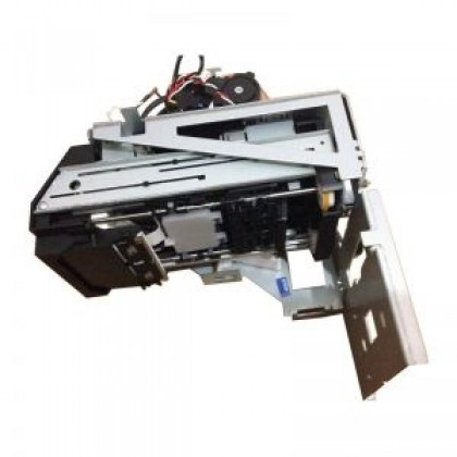 Pro 11880 Epson Stylus Capping Assy