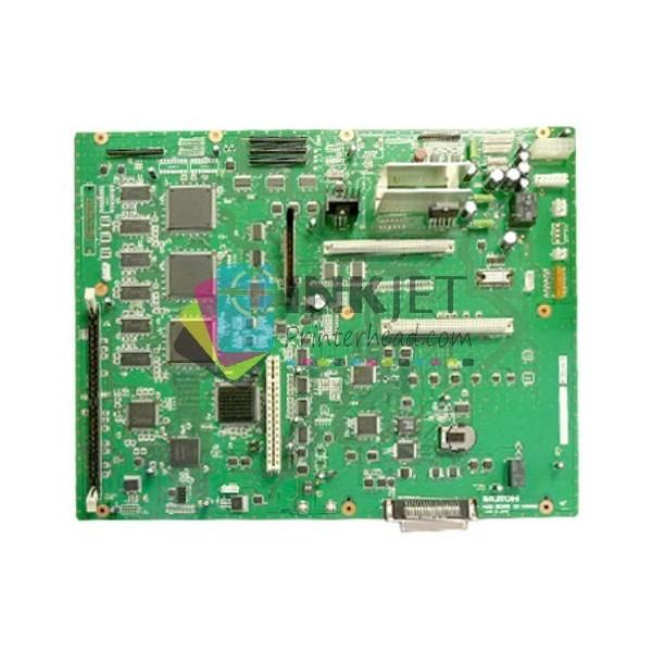 Epson Pro 9600/7600 Stylus CR Motor