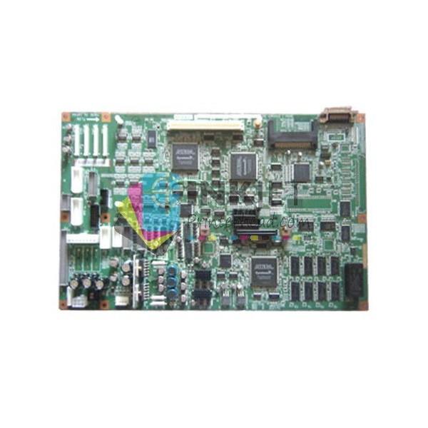 CR Motor for Epson Stylus Pro GS6000