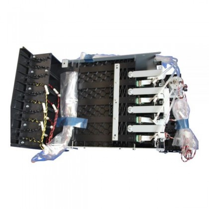 Ink Tank Assy-1599148 for Epson SureColor F7080