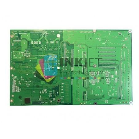 VS-640 Roland Scan Motor - 6701409100