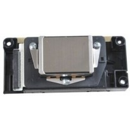 Epson 9800/9400/7800/7400/4800/4400 DX5 Printhead-F160000/F160010