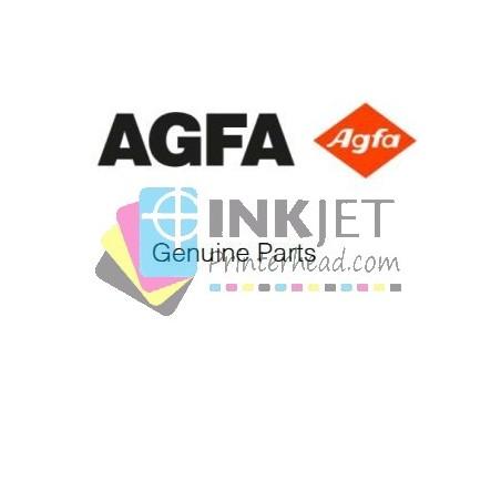 Carriage Unit Canon imagePROGRAF IPF5000