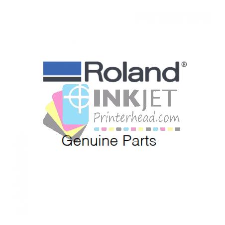 Operation Panel Unit Canon IPF9000