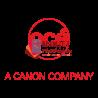 LF-140 Ink Pack 600ml White