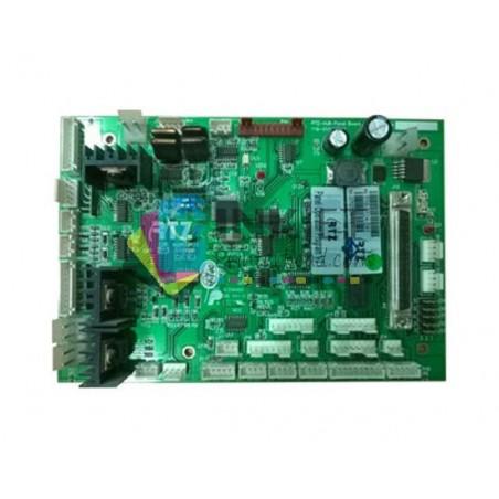 HP DesignJet 1050c Mainboard/PCB