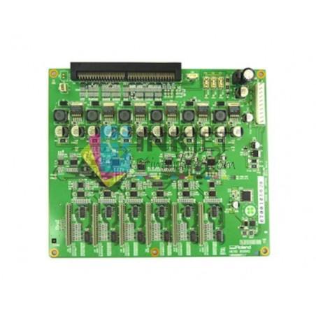 HP DesignJet 5500 Mainboard