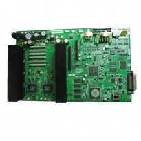 Original Mainboard for Mimaki JV3