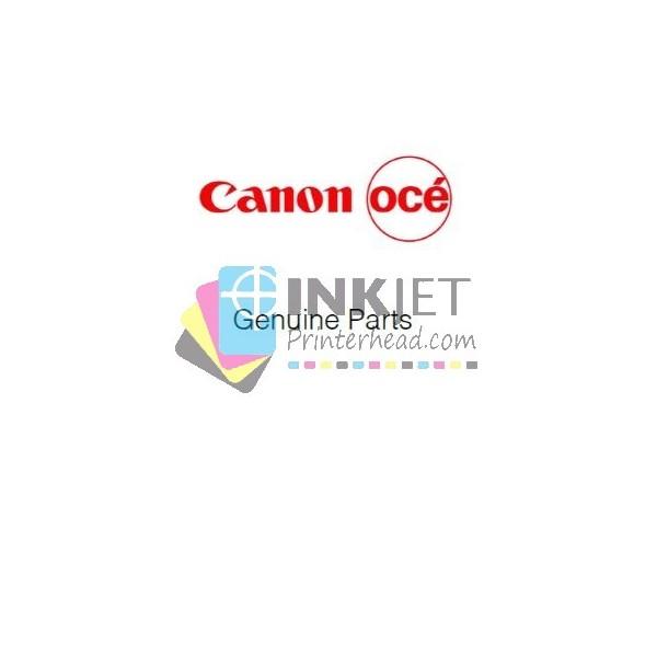 Genuine HP 831 Light Magenta/Light Cyan Latex Printhead CZ679A