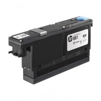 Genuine HP 881 Latex Optimizer CR330A
