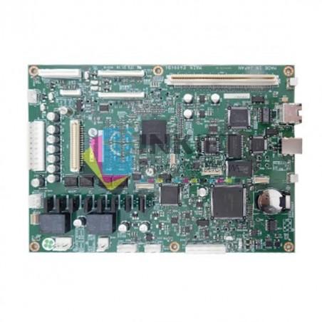 Genuine HP FB225 2-pack 5-liter Cyan Scitex Ink CP756A