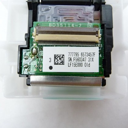 Brother MFC-J220 790CW J615W J125 290C 990A4 Printhead