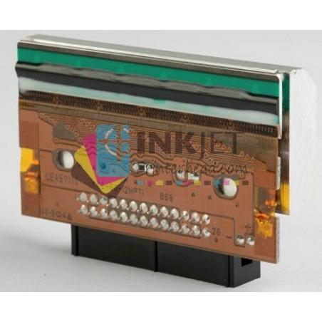 Mimaki JV4/JV3 DX4 Printhead Manifold/Adapter