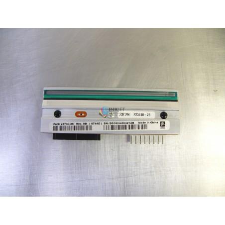 Arizona 550 Kit F/S UV Lamp Bearing - 3010111233 For Océ Arizona 550 XT / Arizona 550 GT