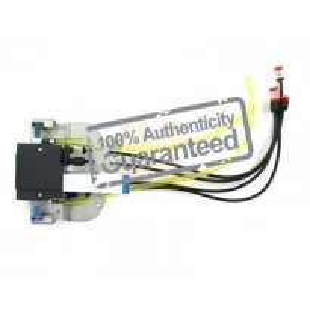 Arizona 550 GT Kit F/S Printhead CE2 Bond - 3010112660