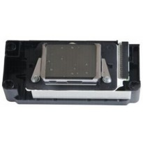 Epson Stylus R1800 DX5 Printhead Parts No.F158000