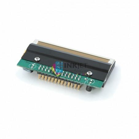 A3 Epson Jet EP2000 Universal T-Shirt Printer
