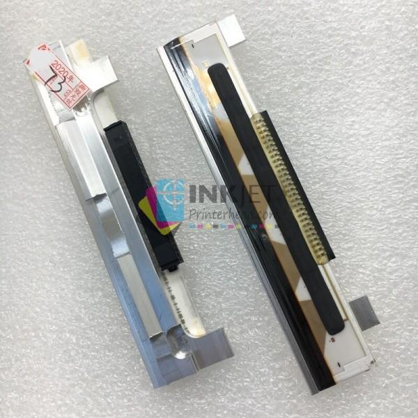 Canon PROGRAF iPF8400S Image Inkjet Printer