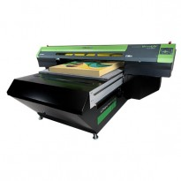 LEJ-640FT VersaUV Roland LED UV Flatbed Printers