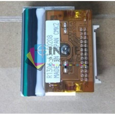 New Original Panasonic UH-HA820 Printhead