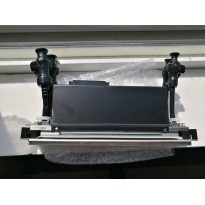 Kyocera Inkjet Printhead KJ4A-0300 (300 x 300dpi - Ink Type:  UV ink)
