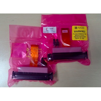 Original Printhead Xaar 1001 GS12/GS6
