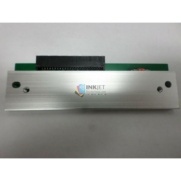 Original Zebra P1004232 Thermal Printhead