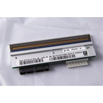 Original Zebra P1004232 Thermal Printhead