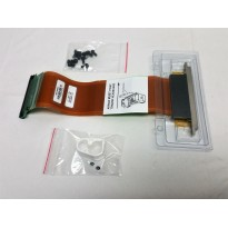 New FB700 sFRM Printhead only U - L1Q41-67065