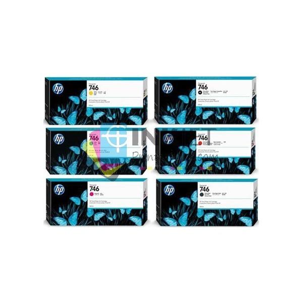 Epson Printhead 7700 / 9700 / 9910 / 7910 -F191040 / F191010 / F191080