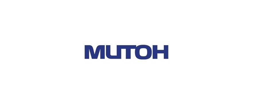 Mutoh Parts
