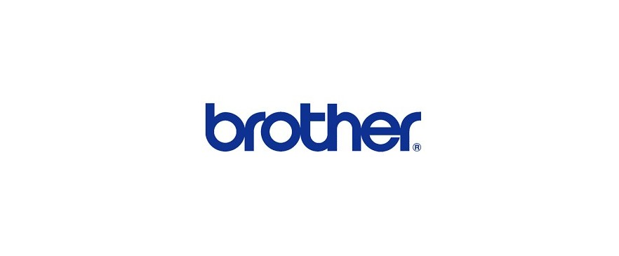 Brother Printhead